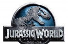 Discover the Jurassic World ™ Slot Machine
