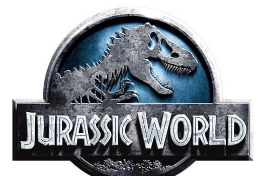 Discover the Jurassic World ™ Slot Machine