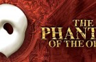 Phantom of the Opera will soon be converted into a slot machine with Netent