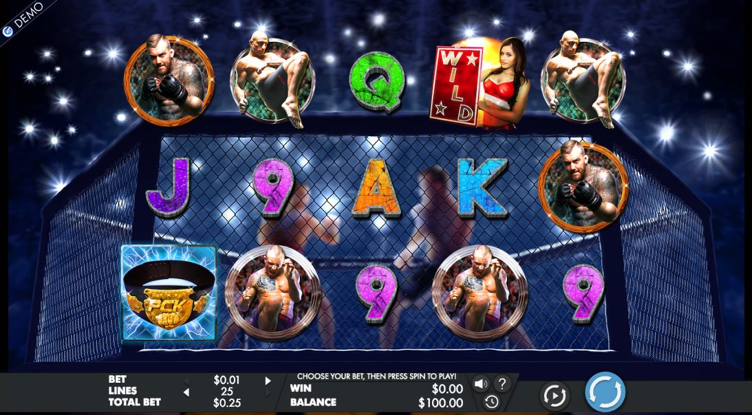 online slot machine kings com spiele