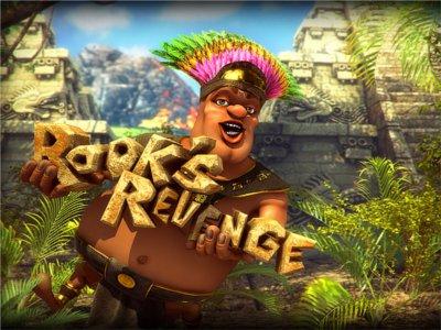 Rook's Double Cash Bitstarz Promotion on Rook's Revenge