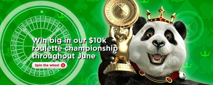 jackpot party casino online royal roulette