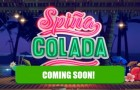 Next launch of Yggdrasil Spina Colada slot machine
