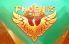 The Phoenix Sun slot available as a free version