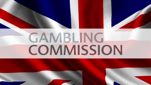Online casino games dominate the UK gambling market