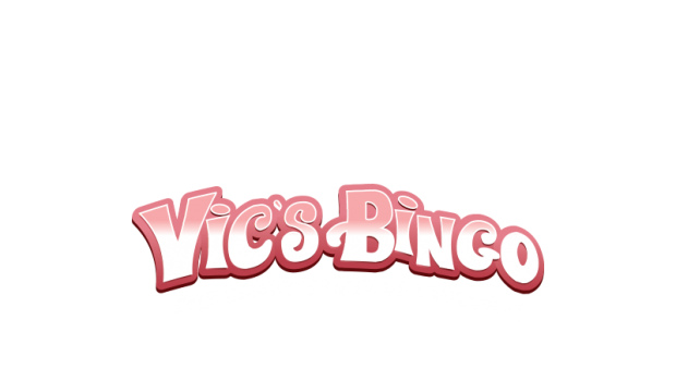 Vics Bingo Reviews