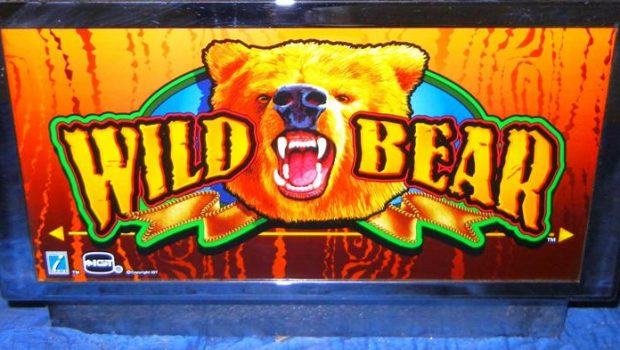 Goldilocks and the Wild Bears slot scheduled for July