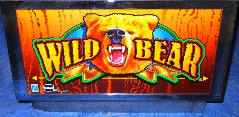 three bears casino