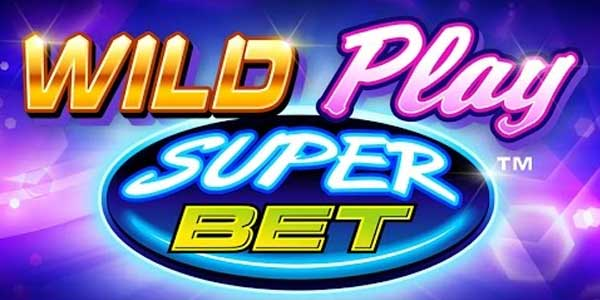 NextGen Wild Play SuperBet casino game launch