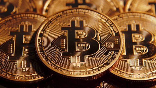 Why online gamblers should be interested in the volatility of the bitcoin