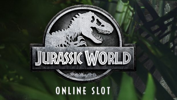 A few online slot machines to discover in June