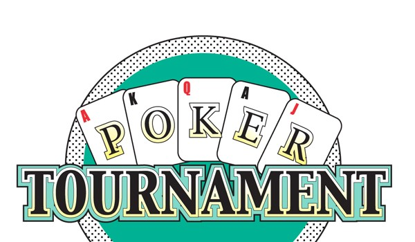 Big poker tournaments do not pay as much as they seem