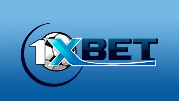 1xBet Bookmaker Review