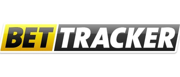 Playtech BetTracker system available here