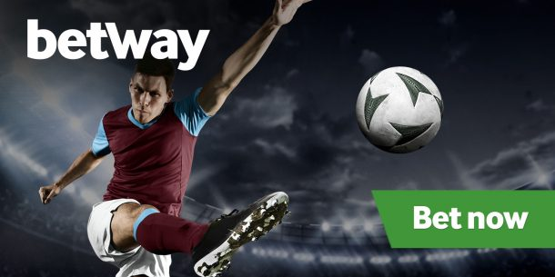 Betway expanding to Kenya