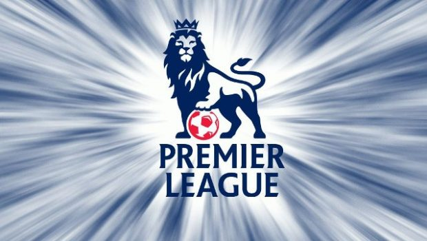 £47 million invested by gaming companies for the English Premier League