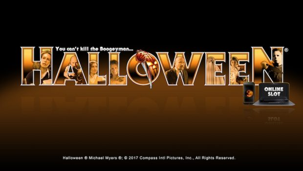 Microgaming Announces Halloween Slot by the End of 2017