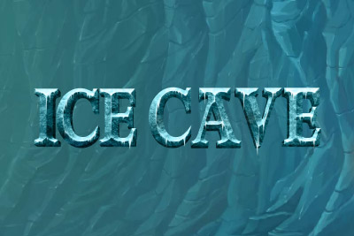 Playtech launches Ice Cave slot machine