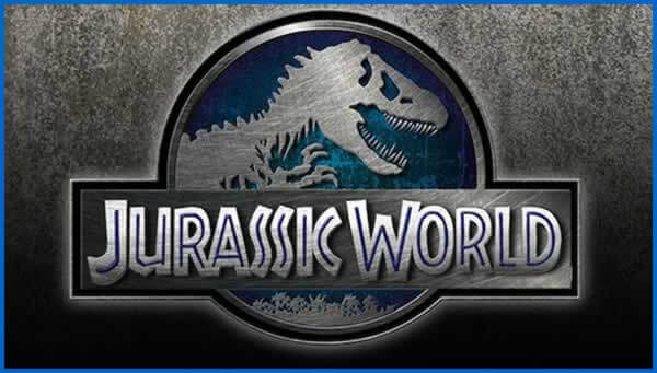 JackpotCity Casino offers € 1,600 to play at Jurassic World