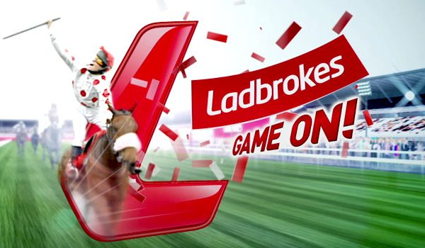Quickspin launches its first physical game on Ladbrokes