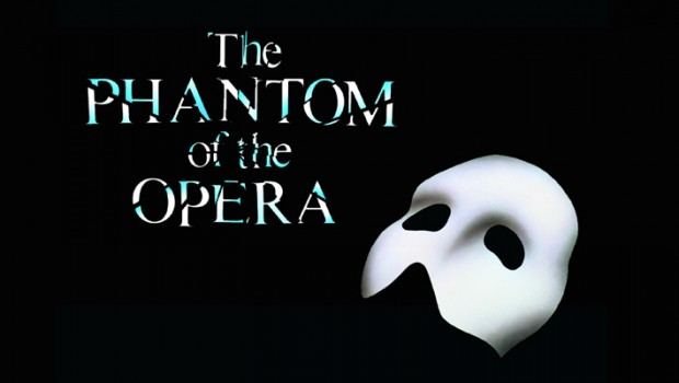NetEnt Phantom of the Opera slot available in July