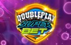 NextGen is launching the Wild Play SuperBet Slot