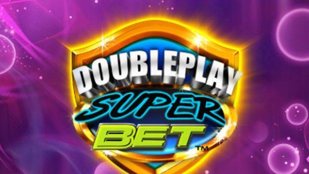 NextGen is launching the Wild Play SuperBet Slot