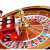 TOP 3 of the best roulette applications for iPhone
