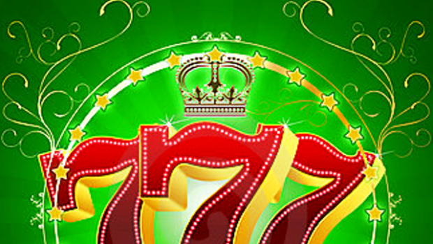Take part in the exciting Mexican Summer Tournament Casino 777
