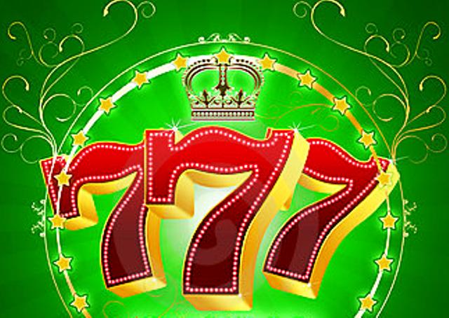 casino bet 777
