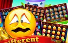 Microgaming is all smiley with its new online slot EmotiCoins