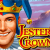 New Jester's Crown Slot Machine Launched by Novomatic