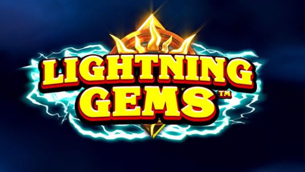 NextGen Casinos Unveil New Slot Machine Lightning Gems
