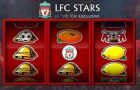 Realistic Games Launches New Liverpool FC Slot Machine