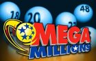 Mega Millions Lottery Win $393 Million
