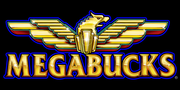MegaBucks makes a happy with an $11.8 million jackpot in Las Vegas