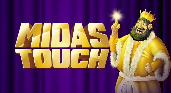 Spiele Midas Touch - Video Slots Online