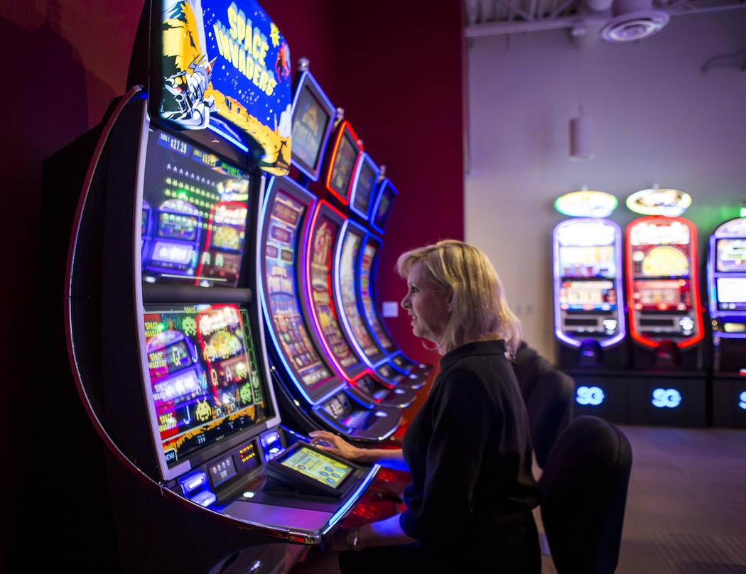 Skill On Net Casinos