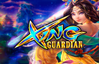 The power and wealth of dragons with NextGen's Xing Guardian game