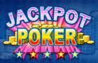 Losing with a poker jackpot and pocketing $460,149, long live the bad beat jackpot!