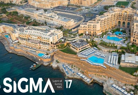 summit of igaming malta 2017