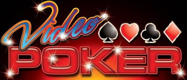 An incredible chance! He wins three video poker jackpots for $300,000