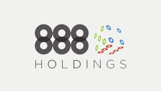 888 Holdings – Record breach of £7.8 million for failure to protect players at risk