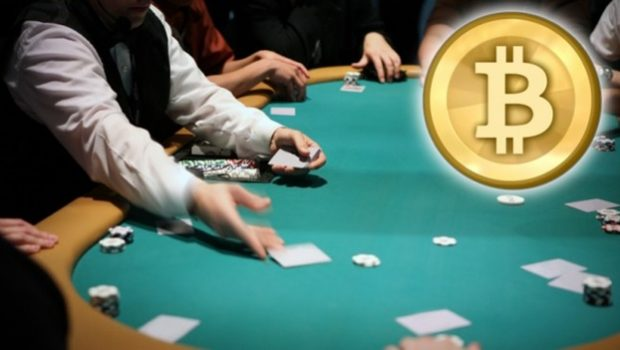 Bitcoin and Gambling – The Impacts and Essentials!