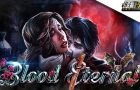 Blood Eternal, the future Betsoft slot machine on vampires