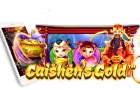 Pragmatic Play Launches New Caishen's Gold Slot Machine