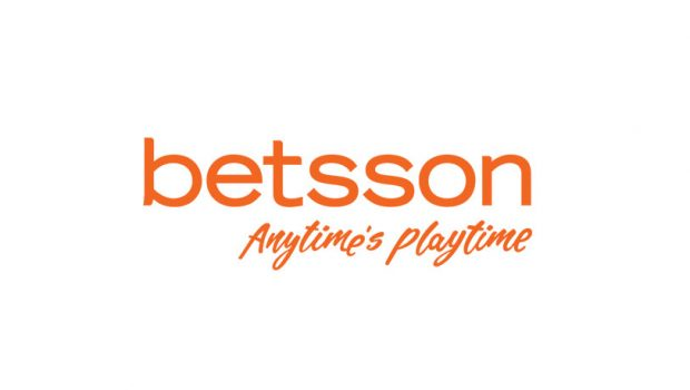 Casino Betsson Announces New Mobile Platform