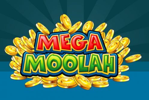 Jackpot Mega Millions of $5.1 Million Won