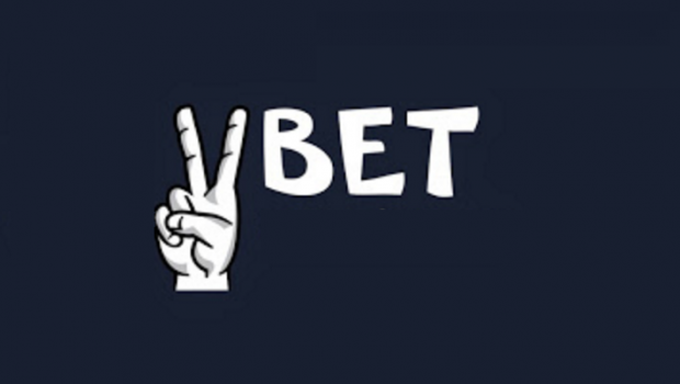 Vbet obtains a sports betting license from ARJEL