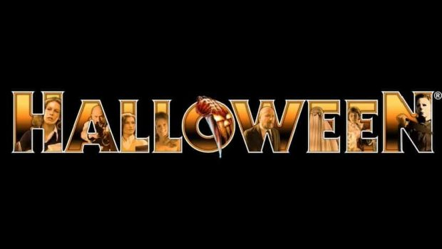 Halloween®, the horror movie, turns into a slot machine online with Microgaming